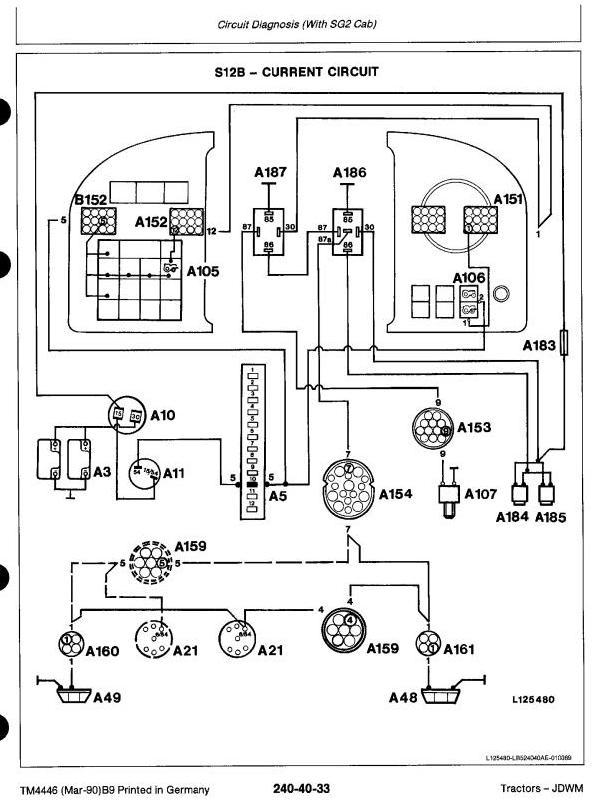 hipath 3350 manual pdf