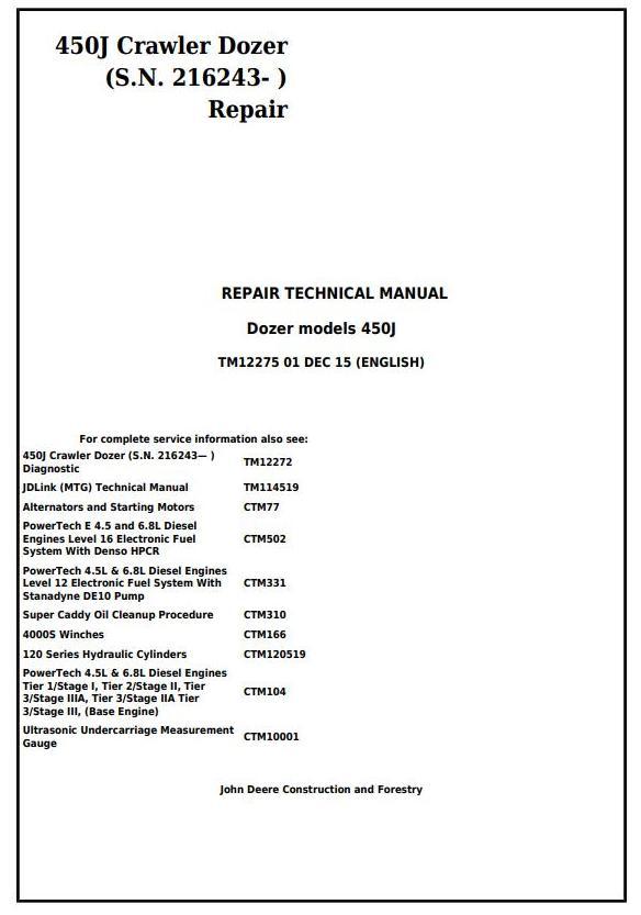 Tm12275