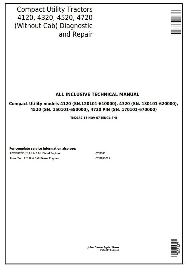 Tm2137